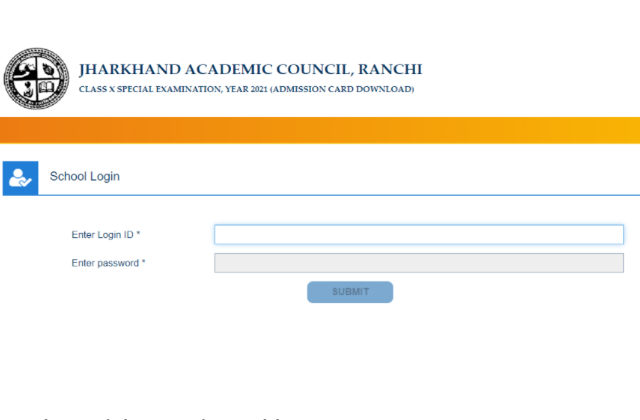 https://img.jagranjosh.com/images/2021/September/292021/jac-10th-special-exam-admit-card.png