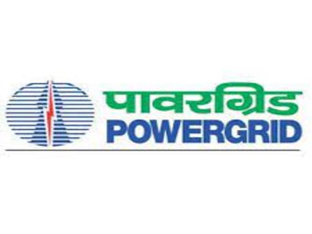 POWERGRID, Gurugram, Haryana, Source: PIB