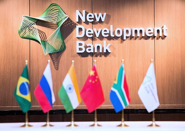 UAE, Uruguay, Bangladesh admitted as new members in BRICS Bank