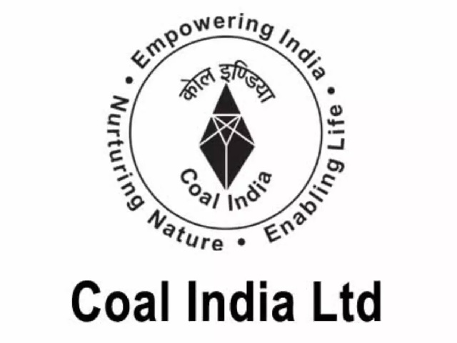 Coal India launches software