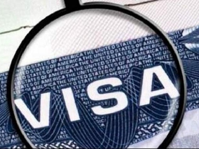 UAE launches new Green visa