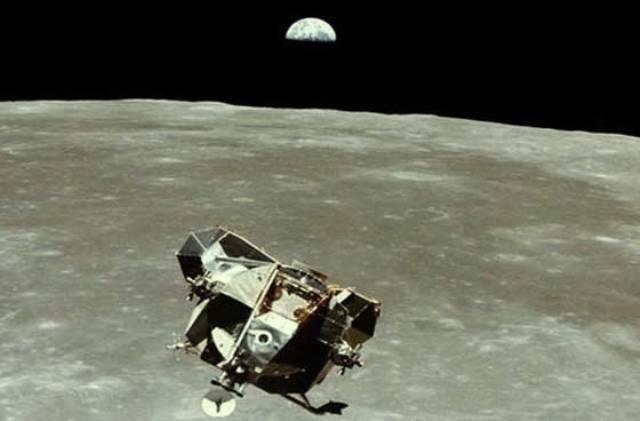ISRO: Chandrayaan-2 spacecraft completes 9,000 orbits around moon, detects chromium, manganese