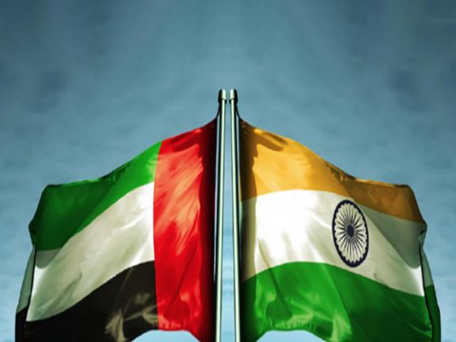 UAE green visa