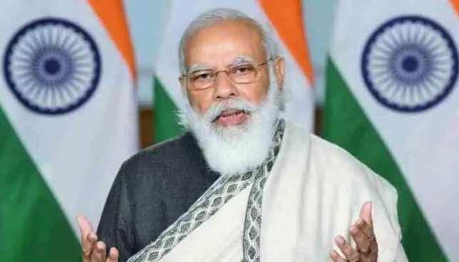 PM Modi to chair 13th BRICS summit