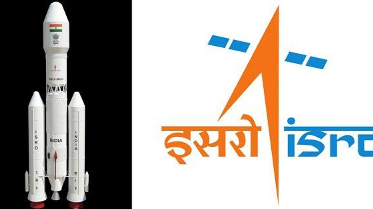 ISRO-India