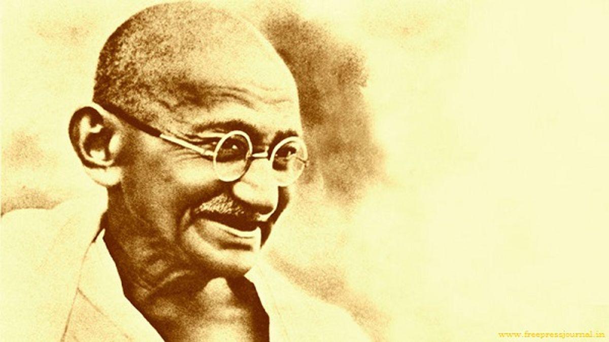 GK Quiz on life of Mahatma Gandhi: Set 2