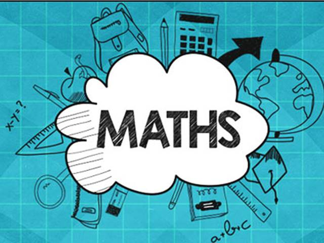 CBSE introduces Applied Mathematics