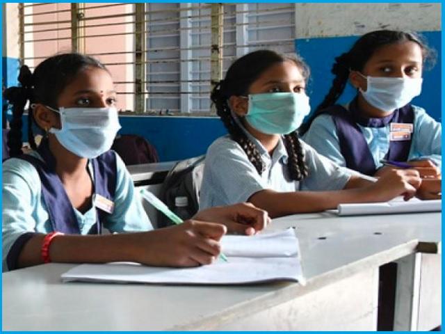 cbse school reopening update november jagran josh