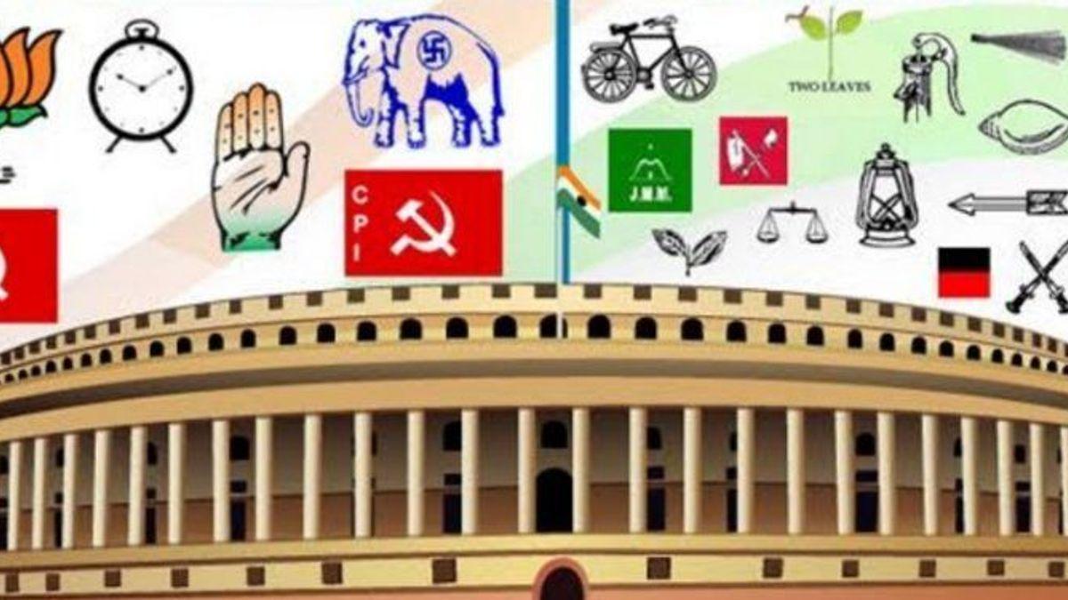 Electoral Reforms India