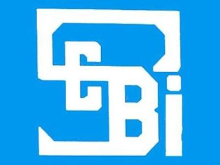 SEBI accepts most of recommendations of Uday Kotak Committee on Corporate Governance