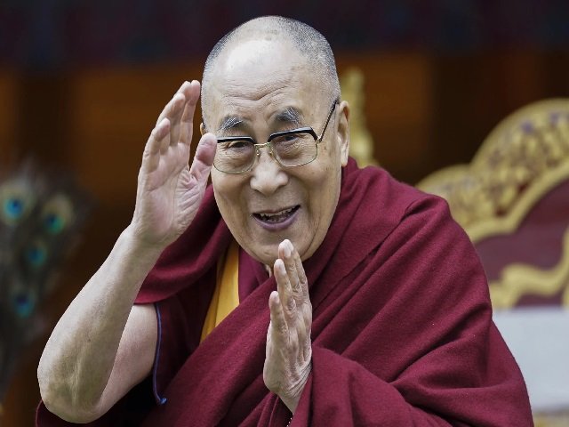 14th Dalai Lama Biography Birth Age Early Life Background Documentaries Awards And More