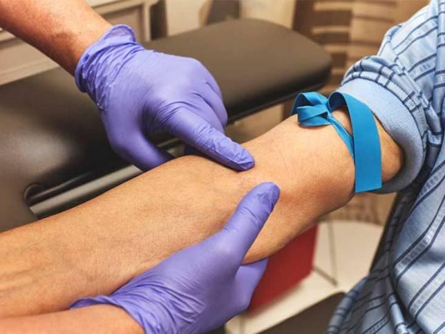 World Hepatitis Day observed globally
