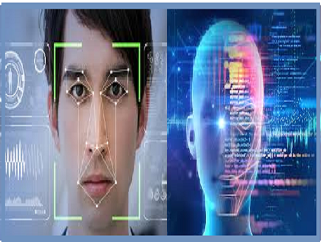 Difference between Facial Recognition and Facial verification