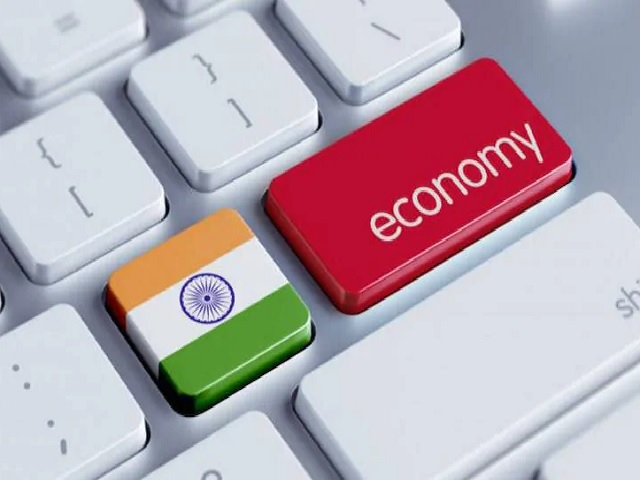 GK Quiz of Indian Economy on Operations of Commercial Banks