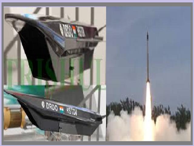 HSTDV technology