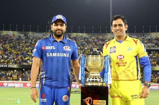 IPL 2020 Full Schedule, Squads, Live Streaming Details And Everything You Need To Know in Hindi