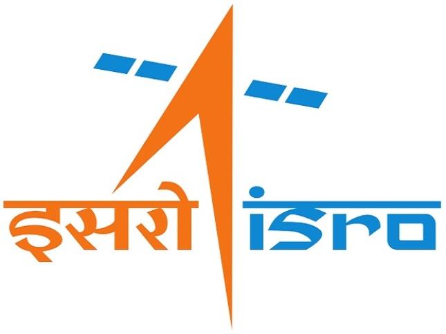 ISRO's propellant from HAL