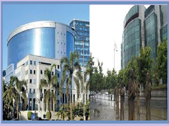 International Financial Services Centre (IFSC) Authority