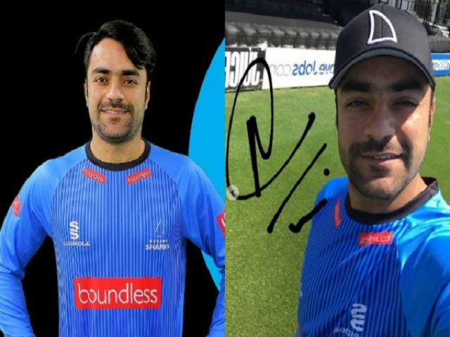 List of Top 20 fastest Wicket takers in ODI