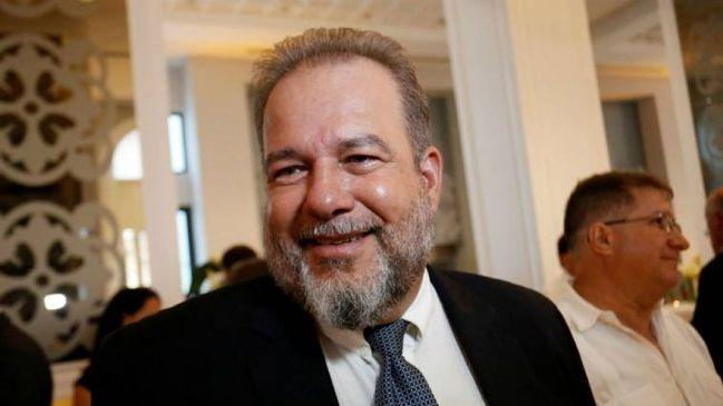 Cuba names Manuel Marrero Cruz as first prime minister since 1976 in hindi