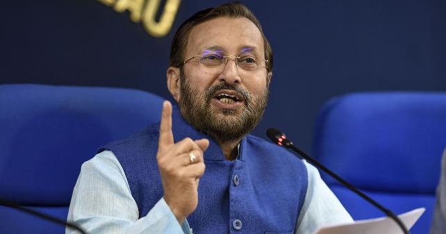 Union Cabinet approves bonus for central govt employees