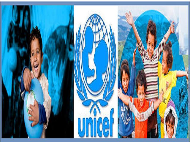 UNICEF Day