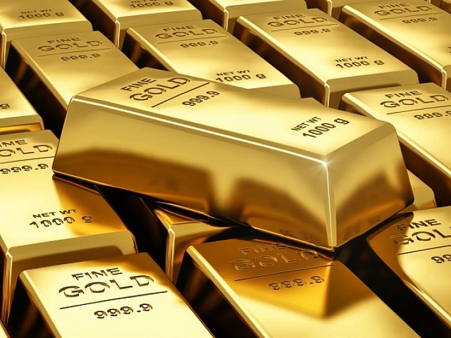 Why is Gold Price Rising in India?