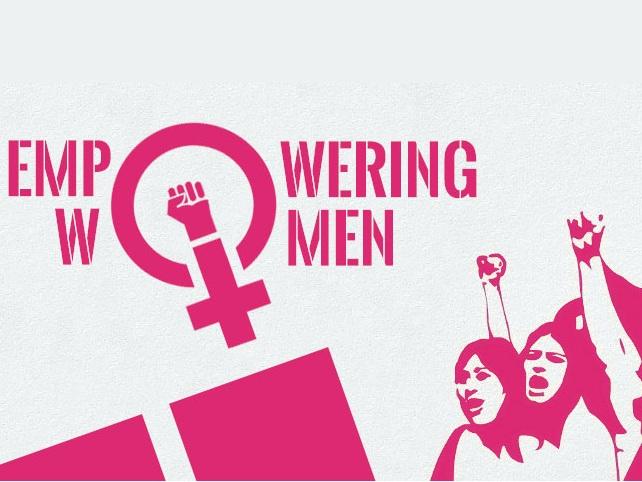 Women Empowerment Bills 2019