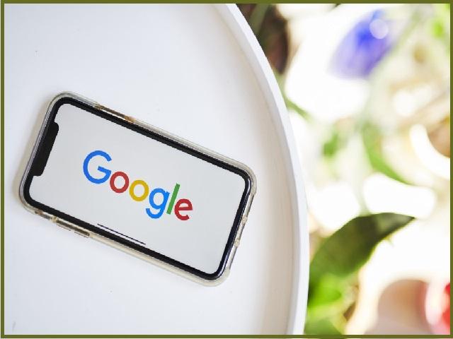 Google faces antitrust case in India