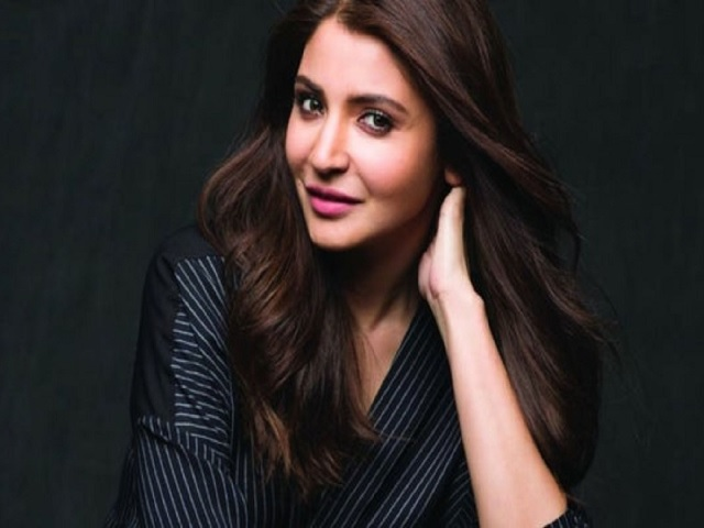 Anushka Sharma Biography