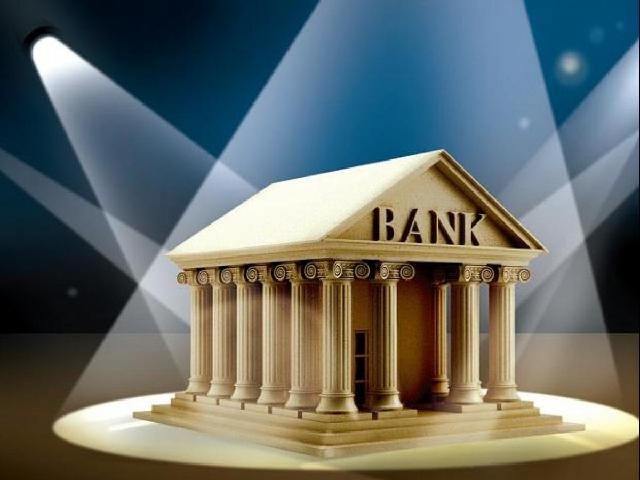 List of banks offering automatic loan moratorium on EMIs