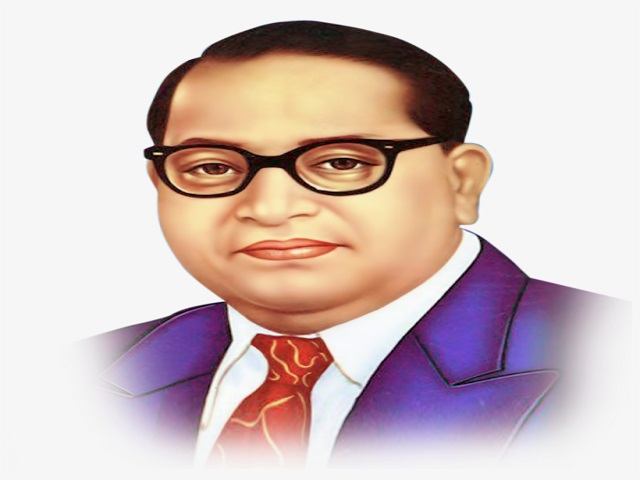 unknown facts about Dr. B.R. Ambedkar
