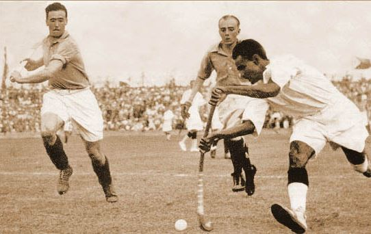 Dhyan Chand Anniversary, remembering magician of hockey in 10 points