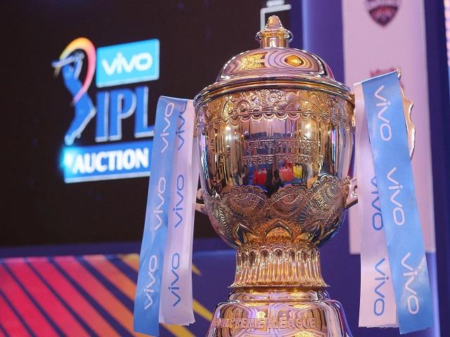 IPL Auction 2020: Interesting facts