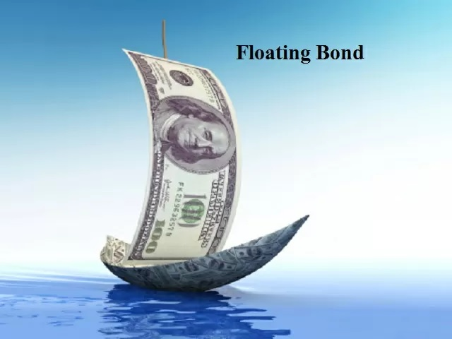 Floating Rate Bond:Meaning