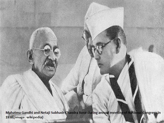 Subhash Chandra Bose Birth Anniversary 2020: All You Need to Know