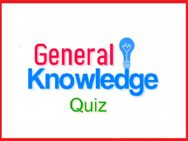 GK Questions and Answer on Indian Polity