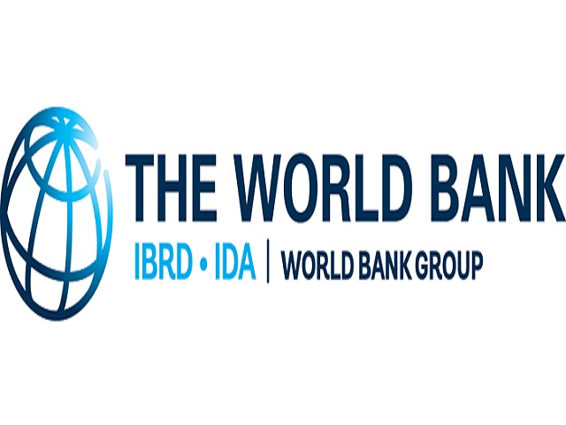 G.K. Quiz on World Bank Group