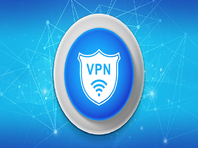 Steps to use VPN on Moble and Desktop