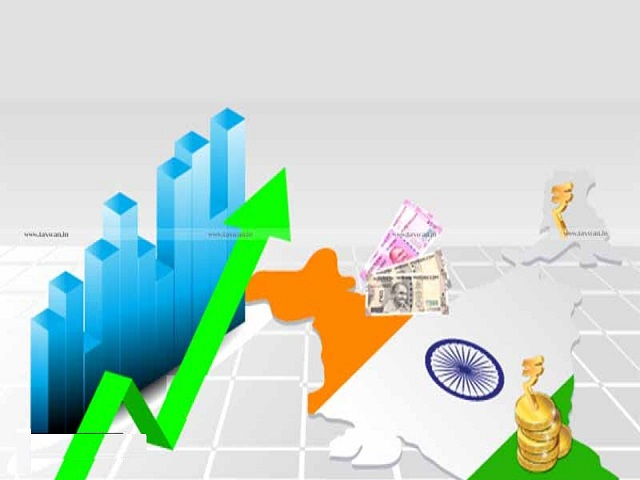 Facts about Indian Economy-2020