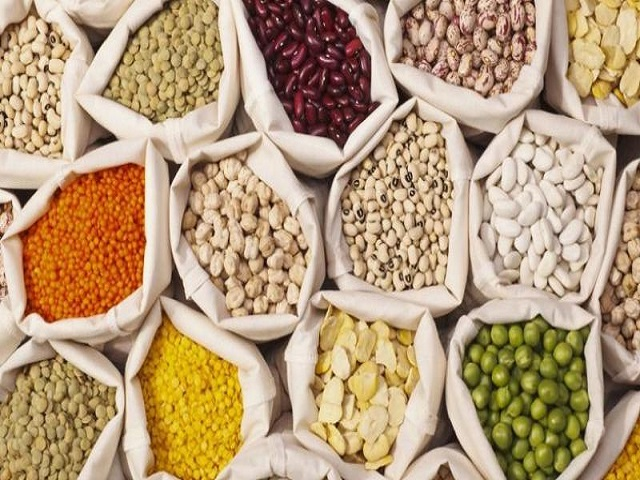 Minimum Support Price of Kharif crops for 2020-21