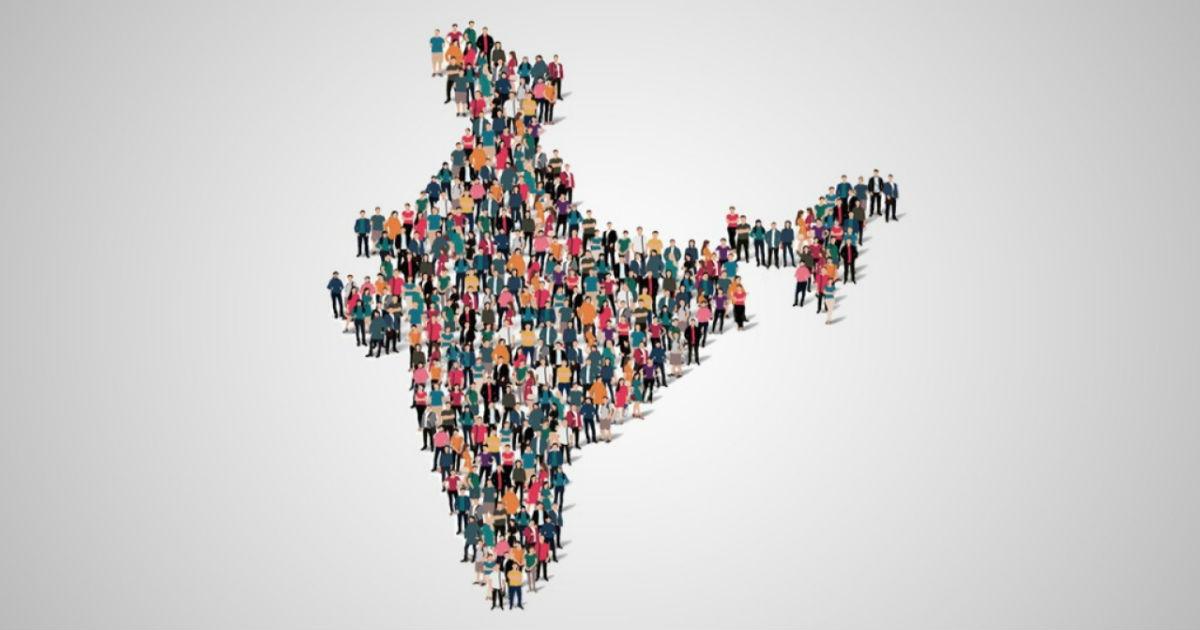 Population Census 2021