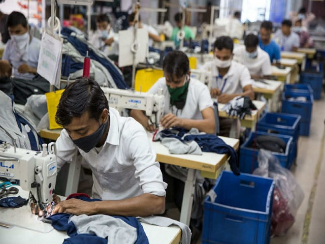 Loans to MSMEs to get 'risk free' tag