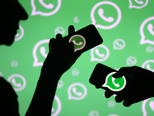 WhatsApp status limit for Indian users