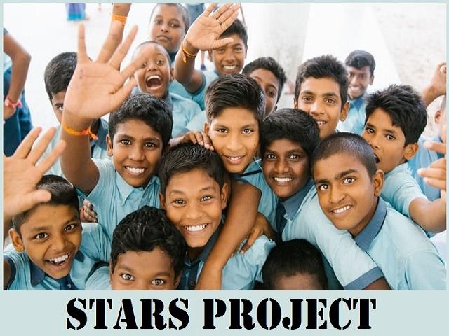 World Bank's STARS Project