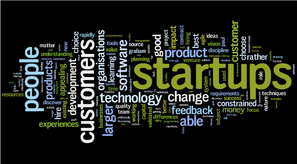 DPIIT launches second edition of States' ranking on Startup initiatives