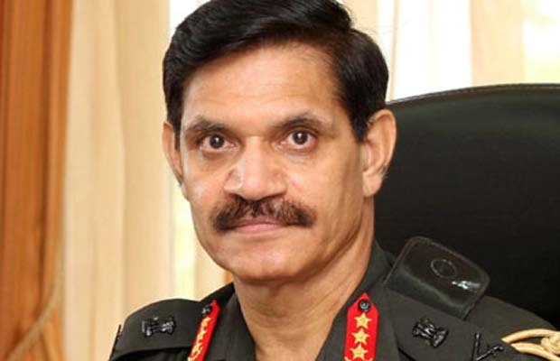 Dalbir Suhag appointed Indian envoy to Seychelles