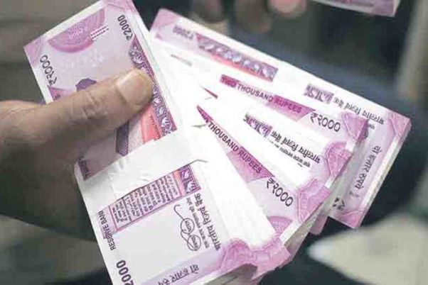 Cabinet approves Promulgation of Banning of Unregulated Deposit Schemes Ordinance, 2019