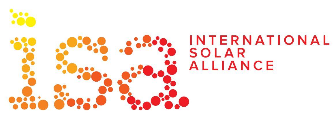 Saudi Arabia joins Solar Alliance