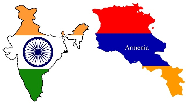 Cabinet approves MoU between India and Armenia on Disaster Management